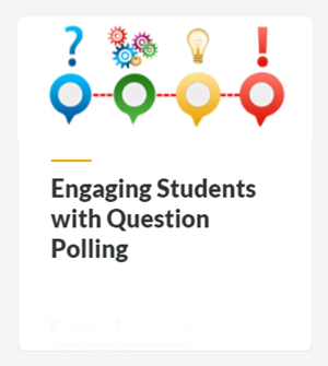 question-polling
